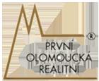 První olomoucká realitní společnost, a. s.